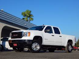 2011 Used GMC Sierra 2500HD LIKE NEW! One Owner & Carfax Certified ... Used 2004 Gmc Sierra 2500hd Service Utility Truck For Sale In Az 2262 East Wenatchee Used Vehicles For Sale Pickup Truck Beds Tailgates Takeoff Sacramento Trucks For In Hammond Louisiana 2005 Sierra 1500 Durham Nc 2016 Slt 4x4 In Pauls Valley Ok 2002 Sle Stock 170677 Sale Near Columbus Oh Gorgeous Design Gmc 2 Door 2015 Regular Midmo Auto Sales Sedalia Mo New Cars Service Heavyduty