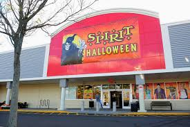 Spirit Halloween Hiring by Pop Up Stores Can Leave Lasting Impressions The Hour
