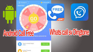 Best Free Calling Apps For Android Mobile Khmer 2017 - YouTube 8 Best Video Calling Apps For Android In 2017 Phandroid Featured Top 10 Apps On Groove Ip Pro Ad Free Google Play 15 Of The Best Intertional Calling Texting Tripexpert Facebook Quietly Testing Voip Calls On Its Messenger App In Uk Bolt Brings You Replacement Androidiphone Without Internet India To Any Number Global Messengers Free Video Feature Is Now Available For Phones Vodka