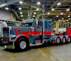 Pin By Smart Trucking | Big Rigs | Truckers | CDL On Peterbilt Truck ... Truck Drivers Salaries Are Rising In 2018 But Not Fast Enough Trucker Path Home Facebook Pin By Smart Trucking Big Rigs Truckers Cdl On Peterbilt Semi Trucks With Kitchen Lovely Sleepers E Back To The Ok Please Kreativegeek Show Photo Collection Custom Ultra Cool Rides Selfdriving Are Now Running Between Texas And California Wired Road A Technological Revolution The National Car Best Image Kusaboshicom Indias First Smart Truck Is Here Lesser Breakdowns Lead To Smarttrucking Configcrazy Smarttruckerapp Timeline Visualized Twitter