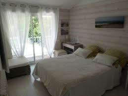 chambre hotes bordeaux maison lucilda chambres d hôtes à pessac bordeaux