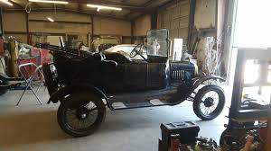 1920 Ford Model T Touring   Pre-war Cars For Sale   Pinterest   Ford ... Diamond T Wikiwand Fordmodeltt Gallery 1922 Ford Model Express Truck For Sale Classiccarscom Cc1036575 Fire Truckpicture 11 Reviews News Specs Buy Car Motor Company Timeline Fordcom Fordmodelttruck Classic 1923 Bucket Cabriolet Roadster 1746 Ford Tourneo Connect 2018 Archives Autostrach Patina Plus 1926 Pickup 1949 201 Pick Up Sale Mafca 1931 Vehicles Bangshiftcom 80