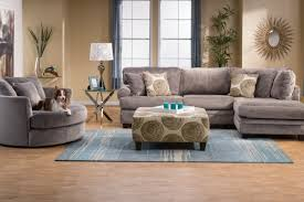 Ashley Furniture Living Room Set For 999 by Fresco By Ashley Living Room Collection