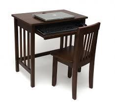 Furinno Computer Desk 11193 by 100 Home Computer Desk Glass Corner Computer Desk Country