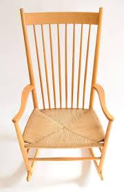 Poang Rocking Chair For Nursing by Rocking Chair Rails Ideas Home U0026 Interior Design