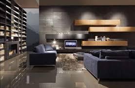 10 picked beautiful lightings decor advisor