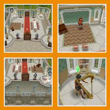 Sims Freeplay Second Floor Mall Quest by The Sims Freeplay The Castle The Who Games