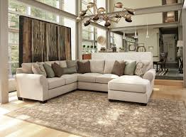 Ashley Larkinhurst Sofa And Loveseat by Ashley Sofas One Of The Best Home Design