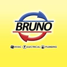 Tile Installer Jobs Tampa Fl by Hvac Sales And Service Technicians Job At Bruno Air Conditioning