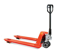 Hand Pallet Truck /Hand Pallet Jack From China Wellsun - China ... Pallet Truck 2 Tonne 540 X 1150mm Safety Lifting Nylon Wheel 2500kg Capacity 1150 Mm Trucks And Pump Hand Wz Enterprise Pallet Jack Animation Youtube China With Ce Cerfication Scissor Lift Trkproducts 13 Trucks From Hyster To Meet Your Variable Demand Crown Equipments Pth 50 Series Now Available Truck Handling Scale Transport M 25 Scale Isolated On White Background Stock Photo Picture Mitsubishi Forklift Pdf Catalogue Weigh Point Solutions