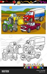 Cartoon Cars Trucks Vector & Photo (Free Trial) | Bigstock Cars And Trucks Coloring Pages Free Archives Fnsicstoreus Lemonaid Used Cars Trucks 012 Dundurn Press Clip Art And Free Coloring Page Todot Book Classic Pick Up Old Red Truck Wallpaper Download The Pages For Printable For Kids Collection Of Illustration Stock Vector More Lot Of 37 Assorted Hotwheels Matchbox Diecast Toy Clipart Stades 14th Annual Car Show Farm Market Library