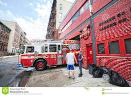 FDNY Fire Truck Backs Into Garage. Editorial Stock Photo - Image Of ... Fdny Fire Engine Stock Photos Images Alamy New York City Usa August 16 2015 Fdny Truck Backs Into In Station Editorial Stock Image Image Of Vehicles Inside The Fleet Repair Facility Keeping Nations Largest New York City 04 2017 Garage 44 Home Facebook Free Transport Red Usa Fire Truck Emergency Service Brings Back Fifth Refighter To Engine Companies That Lost Accident Photo Public Domain Pictures
