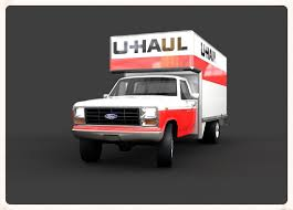 Uhaul - что это за тренд, смотреть фотки и хэштеги Uhaul About Rental Depot In West Roxbury Mass Adds Rentals Where Are People Moving Storage Plus Boston Safemove Or Coverage Series Moving Insider Project Will Big Improvement Guilford Officials Say News Sukkah Mobile With Live Tracker Jewishboston Truck Uhaul Sizes Of North Seattle 16503 Aurora Ave N Shoreline Wa 98133 Ypcom Spartanburg 345 Whitney Rd Why The May Be The Most Fun Car To Drive Thrillist 6x12 Cargo Trailer Features Youtube