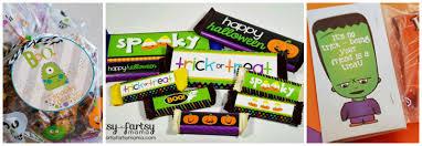 Incredible Hulk Pumpkin Stencil Free by The Great Halloween Link Up Features Part 2 Eighteen25