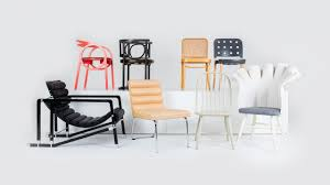 100 Creative Space Design The Museum Of Furniture Studies A Creative Space For Students And