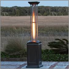 Patio Heater Thermocouple Home Depot by Patio Heater Propane Home Depot Patios Home Design Ideas
