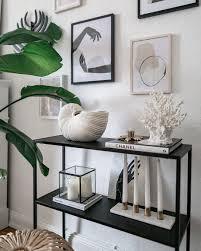 wir lieben vasen egal ob eckig rund groß oder klein