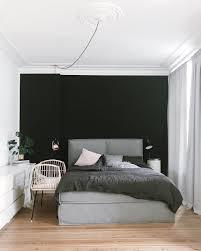 black vibes für einen luxuriösen chic sorgen