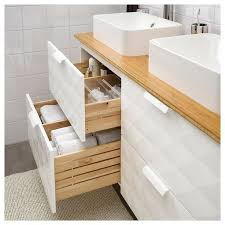 pin auf ikea badezimmer