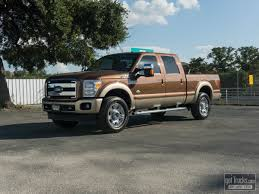 100 Used Ford Diesel Pickup Trucks American AutoBrokers On Twitter Got We Do Check