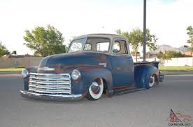 100 48 Chevy Truck Pin By David On Auto Pinterest Types Of