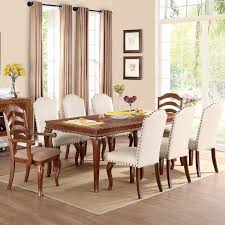 Recommendations Discount Dining Table And Chairs Inspirational Cheapest Sets Furniture Fresh Room