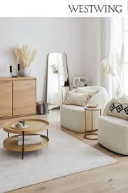 210 teppiche ideas home decor home interior
