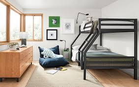 Modern Kids Furniture Room & Board