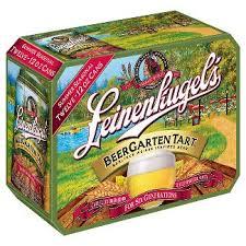 Leinenkugel Pumpkin Spice Beer by Leinenkugel U0027s Beer Target