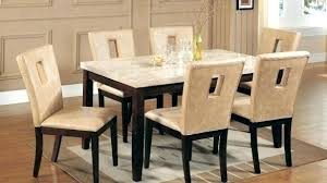 Dining Room Tables At Walmart Gorgeous Sets Table Chairs Canada Set