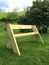 bench japanese garden bench porch bench plans simple garden bench