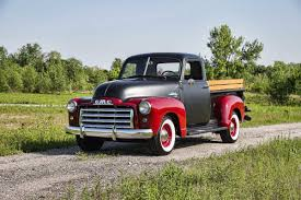 1949 GMC 100 | Fast Lane Classic Cars 1950 Chevrolet Pickupv8hot Rod84912341955 1948 Gmc 5 Window Pickup Sold Dragers 2065339600 Youtube 1949 Sierra 3500 Antique Car Colwich Ks 67030 1952 Chevy Pickup490131954 3163800rat Rodgmc Pickup For Sale Near Fort Worth Texas 76244 Classics On Gmc 150 Pickup 1951 1953 1954 Rat Rod 1 Ton Jim Carter Truck Parts Truck 250 Stock 6754 Gateway Classic Cars St Louis Showroom Vintage Chevy Searcy Ar 34 Fc152 For Sale Autabuycom