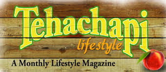 Apple Shed Restaurant Tehachapi by Help Wanted Tehachapi Lifestyle Magazine