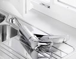 armaturen für die küche