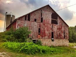 Urban Exploration: Abandoned Vagrant Barn And Silo - YouTube Abandoned Barns Stock Image Image Of Green Hills 43185009 Old Barn 4k Hd Desktop Wallpaper For Ultra Tv Dual Ardscom House Near Fremont Oh As Time Goes By Pinterest Break Through Exploring Hdr Photography In Peoria Il Simple Life A Myriad Things Uphill And Down Through Forest Plain Gps Walk The 15 Creepiest Abandoned Places Britain Youd Never Spend The Urbexchix Images These Places Will Give You Chills Photos After Storm Washington State Stop Neglecting Its Own History And Heritage