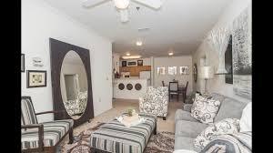 100 Paradise Foothills Apartments In North Little Rock Arkansas Foothillsapt