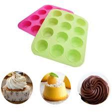 moule cuisine diy silicone moule gâteau chocolat bonbon biscuit savon cuisine
