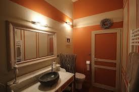 chambre d hote saone et loire chambre inspirational chambre d hote saone et loire chambre d