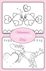 Kids Printable Coloring Pages