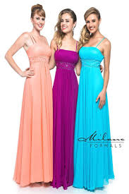 cheap plus size bridesmaid dresses