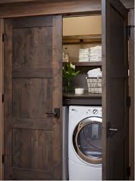 best 70 laundry closet ideas photos houzz
