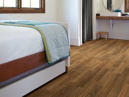 13 best floors images on pinterest flooring tiles floors and