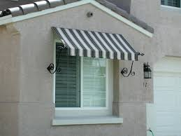 Wrought Iron Awnings Decorative A Welcome To Awning Solutions ... Wrought Iron Awnings Porches Canopies Of Bath Lead And Porch With Corbels Brackets Timeless 1 12w X 10d X 12h Grant Bracket This One Is Decorative Shelve Arbors Pergolas 151 Best Images On Pinterest Front Gates Wooden Best 25 Iron Ideas Decor 76 Mimis Mantel Mantels Twisted Metal Steel Patio Cover Chrissmith Awning Suppliers And Lexan Door Full Image For Custom Built