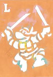 Tmnt Pumpkin Template by 100 Tmnt Pumpkin Stencil 100 Ninja Turtle Pumpkin Stencil