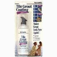 Tile Guard Grout Sealer Home Depot by Tile Guard Grout Sealer Home U0026 Garden Compare Prices At Nextag