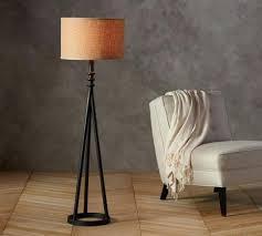 Surveyor Floor Lamp Target by Tripod Table Lamp Target 33780 Astonbkk Com