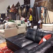 American Furniture Warehouse 141 s & 268 Reviews Home