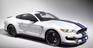 2018 Ford Mustang GT500 Super Snake for Sale 2018 Ford Mustang