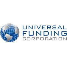 Universal Funding Corporation Review 2018 | Find Best Invoice ... All Out Paintjob Universal Ats American Truck Simulator Mod Cra Trucking Inc Landing Nj Rays Photos Guerra Truck Center Heavy Duty Repair Shop San Antonio Universal Truckload Validated Refrigerated Logistics Service Best Image Kusaboshicom Reviews Complaints Youtube Viva On Twitter Next Ets2 Convoy Will Be 25 February Project Turkey Cargo Weekly Las Americas School Driving Schools 781 E Santa Fe St Wj Beitler Co And Cporation Announces Dmissal Of Lawsuit Volving Its