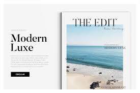 100 Best Designed Magazines Magazine Design Inspiration Creative Ideas From The Worlds Top